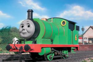 thomas_and_friends_percy