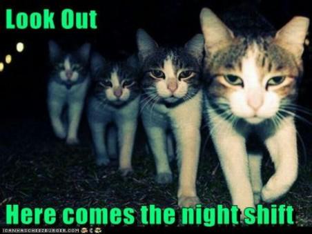 night-shift-1