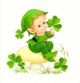 Irish 7.jpg
