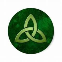 Irish 8